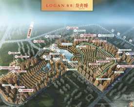 惠州市房产置业达人 帮你快速分解惠州的房源达到目标明确