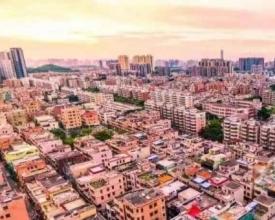 9月惠州新房住宅成交龙虎榜,大亚湾区3842套领跑全市