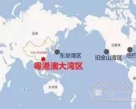 一览众山小 阳光都市SPECIAL国际化生活 特区