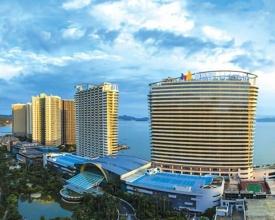 惠湾各区域置业优劣对比,购房者看这里!