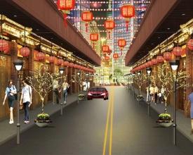 你的钱还放在银行吗?深圳东最高回报率商铺!