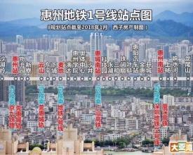 【 双铁物业 200万大盘 】