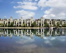 深惠天王级别墅限时抢购错过不再有。