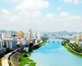 惠州20-50万首付的楼盘还有哪些选择?