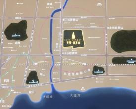 龙光玖龙山-5月12日开盘 超低价-速购√