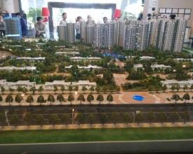 大亚湾新华联广场低价格地铁站11500单价住宅