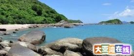 关于惠湾发展,来看看专家大咖怎么看?