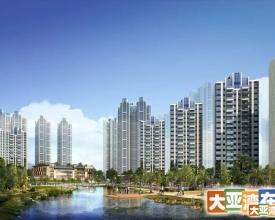 深圳东进战略到底对惠州交通造成多大影响?