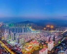 惠州大亚湾未来将是深圳最重要的一环?