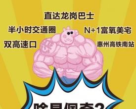 香港上市  百万双铁大盘  啥都佩奇 首付9.5万起