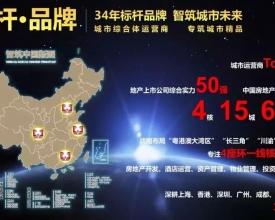 房价快跑进入二字头,你是否怀念那个千元时代的惠州?