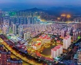 买大亚湾房子的人大部分都是深圳客