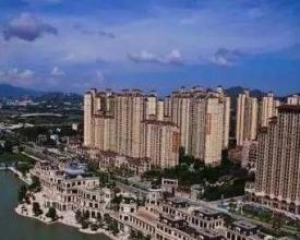 惠州12月房贷利率首现下调迹象!各大银行最新房贷利率曝光